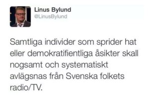linusbylund1