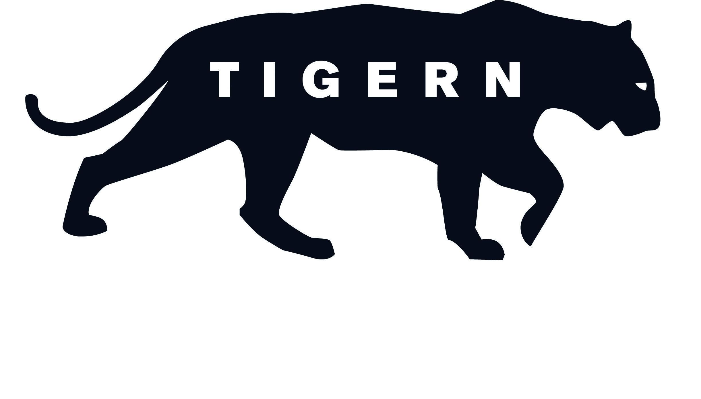 Kallelse till Tigerns höstmöte
